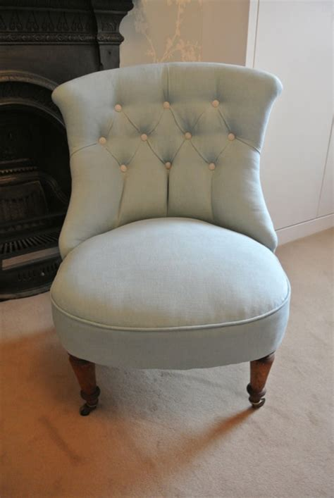 items for sale rosie shaw upholstery