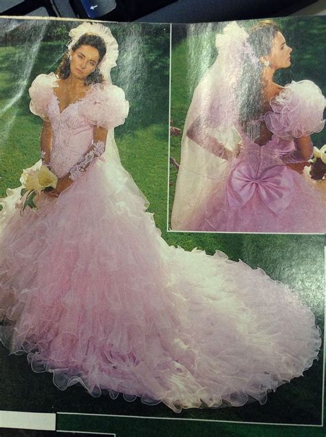 Dress San San vintage san martin gown wedding and engagement and wee