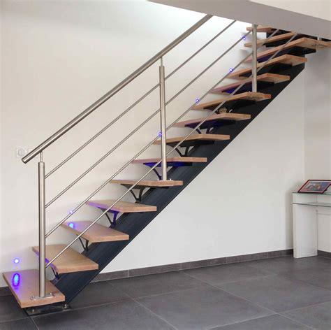 Escalier Quart Tournant 127 by Faire Fabriquer Et Installer Des Escaliers Sg Concept