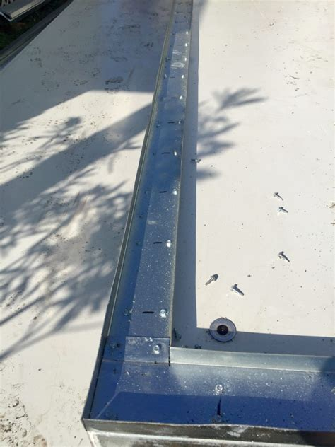 handled squeegee for solar panels the abcs of sips metal construction news