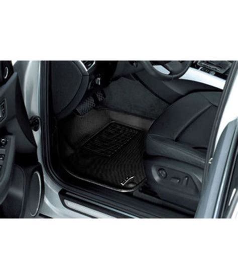 Suzuki Car Mats Letsmodify 3d Car Foot Mats Maruti Suzuki