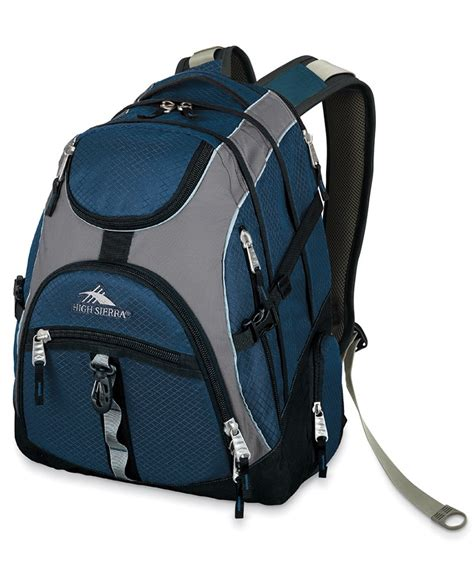 access backpacks access laptop backpack