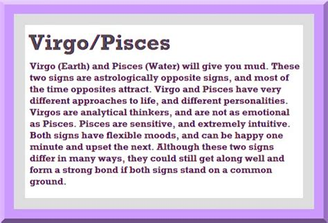 related keywords suggestions for horoscope virgo love match