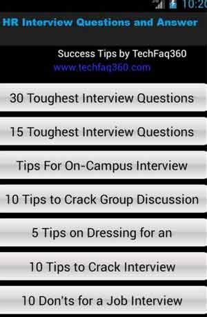 cracking the popular qa questions with answer 135 quality assurance testing questions books 10 must android apps for preparation