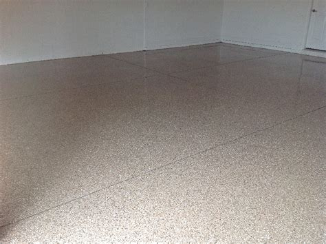 floor epoxy coating naples fl epoxy flooring image