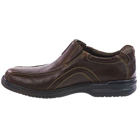 bostonian shoes bostonian koade free shoes for 9700r save 37