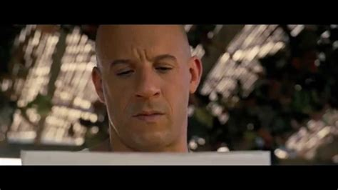 youtube full movie fast and furious 7 in hindi furious 7 part 1 full movie youtube