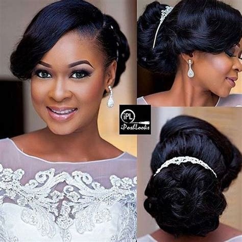 American Chignon Wedding Hairstyles by 21 Best American Wedding Hairstyles Images On