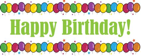 design banner birthday birthday banners custom party banners 30 off