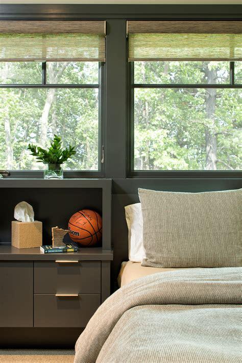 category eco friendly interiors home bunch interior