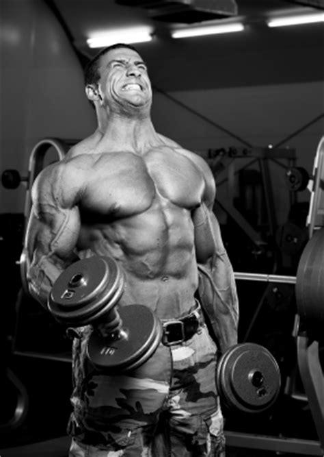 dianabol vs creatine steroids anavar mind and