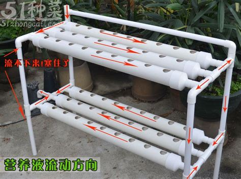 backyard hydroponics system free shipping hydroponic balcony none vegetable garden outdoor system greenhouse