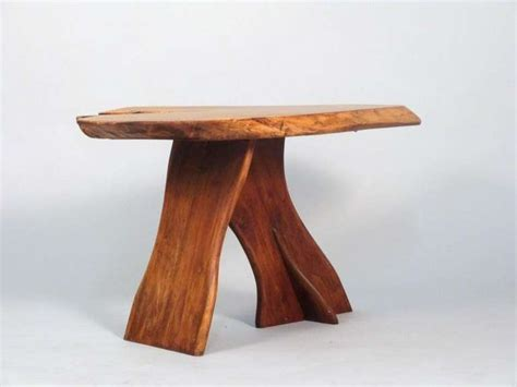 mid century organic coffee table for sale at 1stdibs