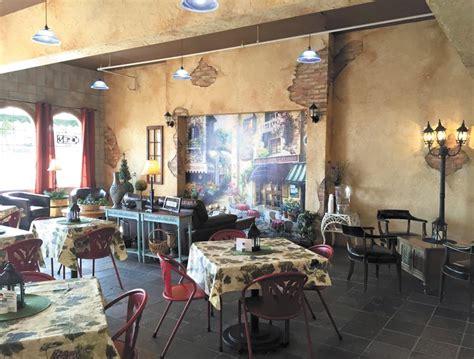 spokane healing rooms a taste of tuscany food drink the pacific northwest inlander news politics