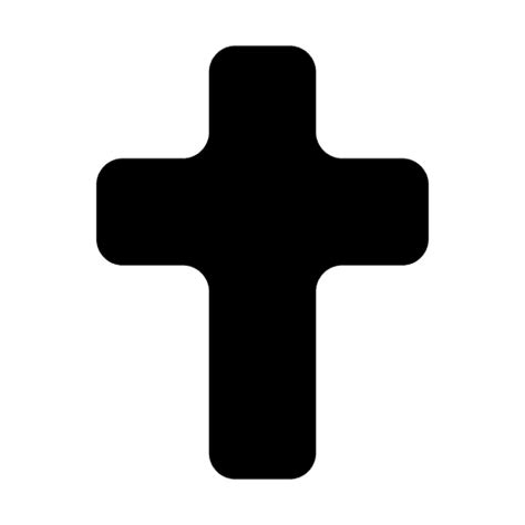 imagenes de jesus transparentes dios religi 243 n cruz descargar png svg transparente