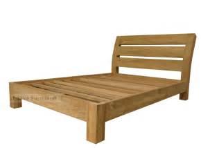 Teak Bedroom Furniture Teak Wood Bedroom Furniture Trend Home Design And Decor