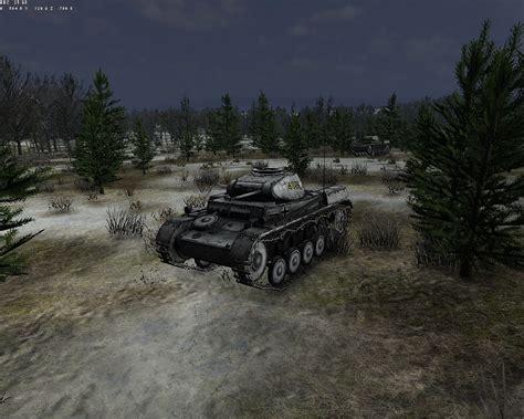 achtung panzer el desarrollo de achtung panzer kharkov 1943 full mf congtruongit