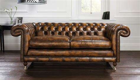 brown chesterfield sofa in living room brown chesterfield sofa archives