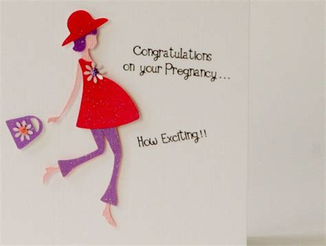 Maternity Leave Card Template by 109 Best Images About Pregnancy Cards On