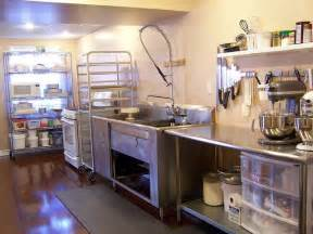 Kitchen Design Shops 25 Best Ideas About Small Bakery On Pinterest Mobile