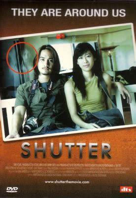 film horor thailand tentang bioskop bioskop kompasiana film 09 shutter thai horror movie