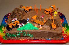 birthday cakes images birthday cake pictures birthday ideas decorating cakes