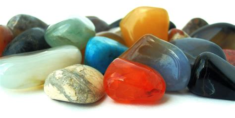 wholesale semi precious gemstone manufacturer of