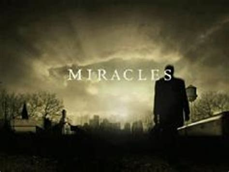 The Miracle Season Wiki Miracles Tv Series