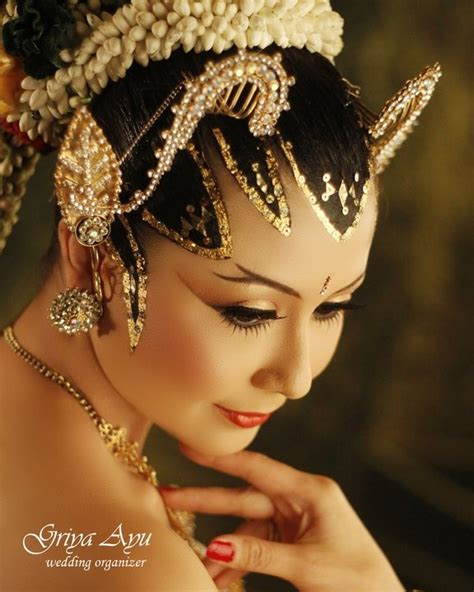 Paes Ageng paes ageng jogja indonesia javanese wedding and make up