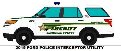 Seminole County Sheriff Search Seminole County Sheriff 2015 Ford Piu By Scfdunit1 On Deviantart