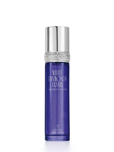 Parfum Ambassador Ori news nia named ambassador for new white
