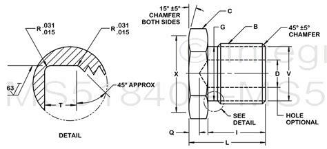 car wiring diagram books car wiring free images