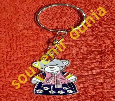 Souvenir Gantungan Kunci Luar Negeri Jerman jual souvenir gantungan kunci dari korea souvenir dunia