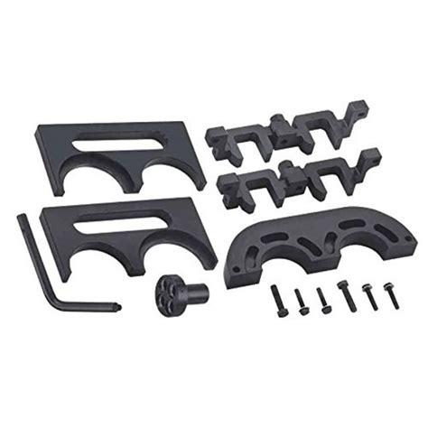 accessoire compresseur 2726 kit calage distribution bmw m5 m6 s85