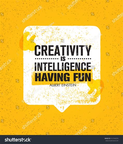 Frame Quotes Motivational Poster Work Big 4r creativity intelligence inspiring creative