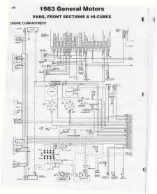 fleetwood motorhome wiring diagram efcaviation