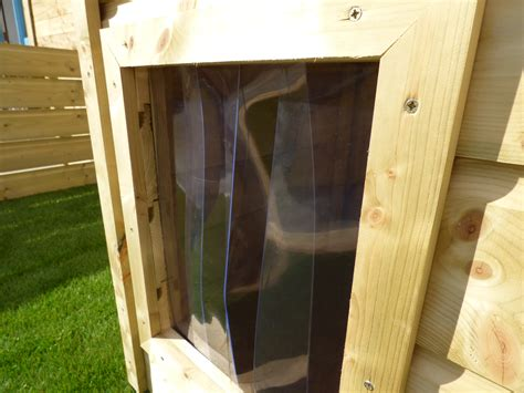 dog houses ireland dog house kennel for sale ireland funky cribs