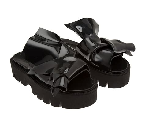Wedges Lv 24 level shoe district exclusive n 176 21 x kartell knot sandals buro 24 7