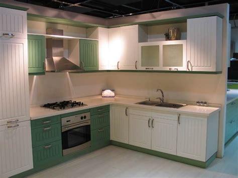 Pvc Kitchen Cabinets Pvc Kitchen Cabinet Modular Pvc Kitchen Cabinet Manufacturer From Ahmedabad