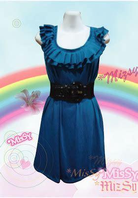 Hn Dress Benhur Fit L mizsy casual cotton dress