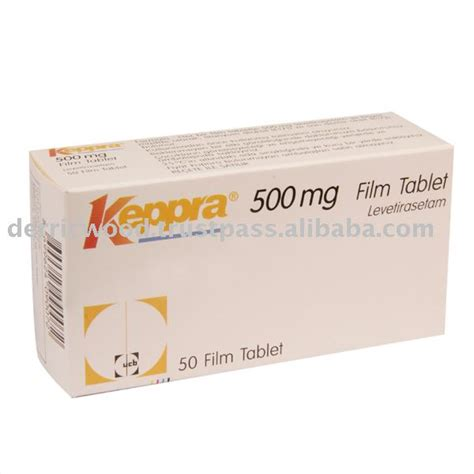 keppra side effects in dogs purchase keppra gt gt best price for keppra home