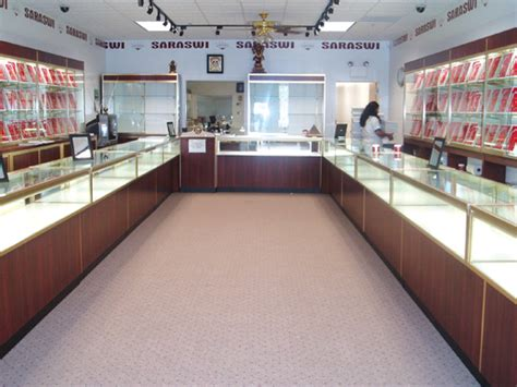 gold jewelry stores