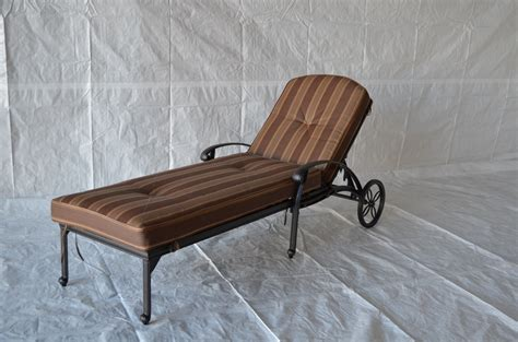 single chaise lounge ld777 9 single chaise lounge total sizes w30xd86xh40