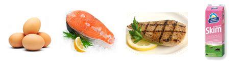 alimenti per aumentare massa muscolare i migliori cibi per aumentare massa muscolare diety
