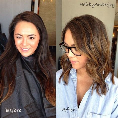 how much for a cut and highlight houzz 1000 images about new hair on pinterest eva longoria