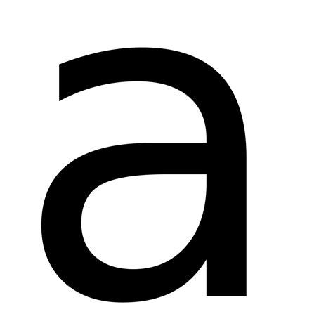 a the letter lettre wikisłownik wolny słownik wielojęzyczny