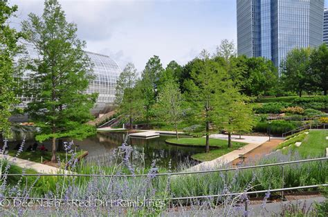 oklahoma botanical garden oklahoma city botanical garden myriad botanical gardens