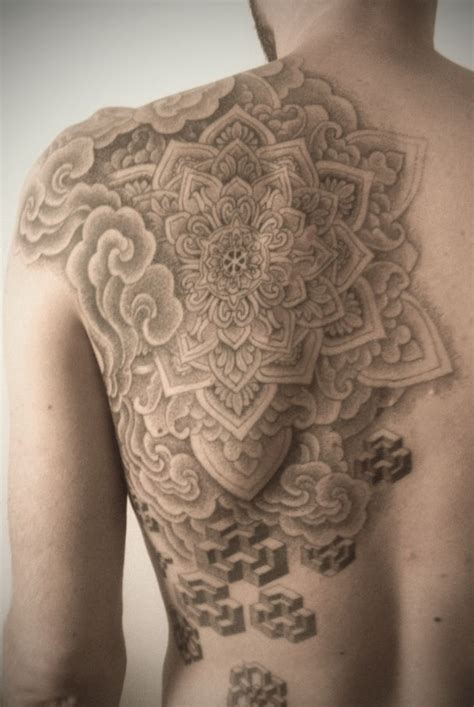intricate design tattoos this is beautiful and so intricate beautiful