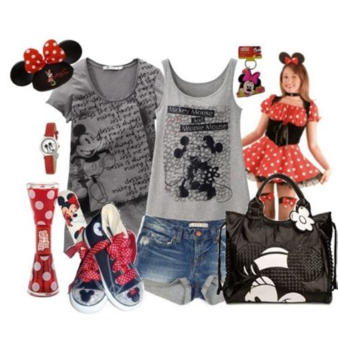 awesome disney for