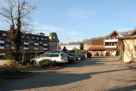 Scheune Varel by Upstalsboom Landhotel Friesland Bewertungen Fotos